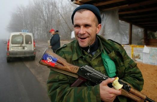 Вывод российских войск с Донбасса: миф или реальность?