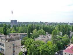 """Как 10 лет назад в Одессе начинался """"урбанистический ад"""" на улице Маршала Говорова (ФОТО)"""