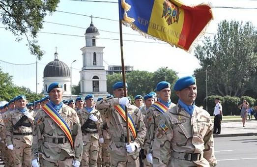 Премьер Молдовы пошёл против президента: начало конца Додона?
