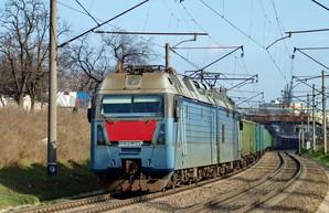 В Одессе обсудили железнодорожный маршрут из Индии в Европу