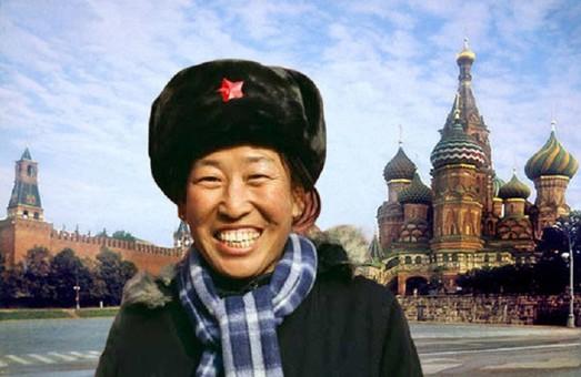 Лайфхак от китайцев как купить «Роснефть» за российские же деньги!
