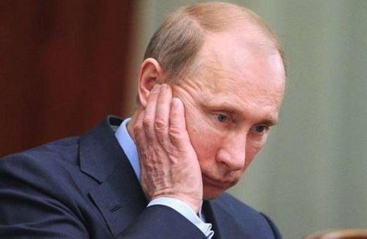 Почему Путин проигнорировал Генассамблею ООН?