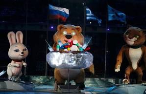 Мельдониевый дух продолжает преследовать российских спортсменов!