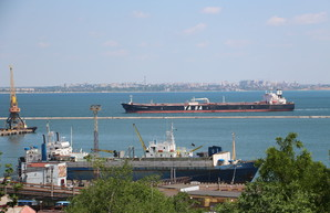 Катар заинтересован в строительстве LNG-терминала в Украине на побережье Одесской области