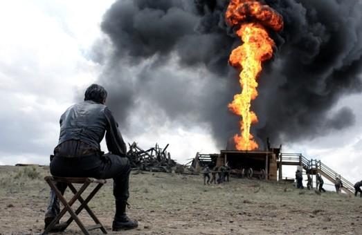 Индия получила первую партию нефти из США