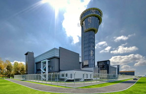 В Одесском аэропорту будут строить новый центр управления полетами