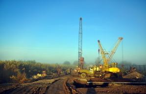 Степанов: при проектировании моста на трассе Одесса-Рени были допущены ошибки (ФОТО)