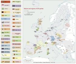 Центробежная Венгрия вредит не столько Украине сколько ЕС