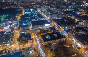Фотосессия Одессы обойдется бюджету в 5,5 миллионов