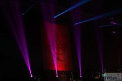 Борис Гребенщиков посоветовал одесситам не говорить о святом в Москве (ФОТО, ВИДЕО)