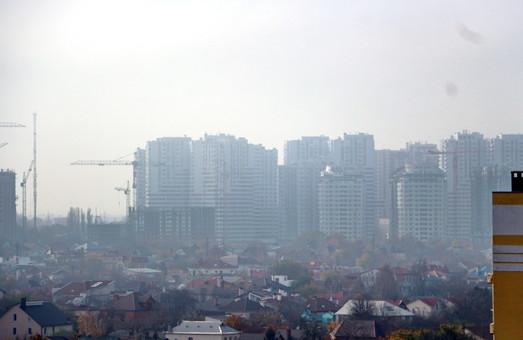 Одесские архитекторы рассмотрят будущую застройку 24-этажными зданиями 6-й станции Фонтана