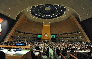Голосование Генассамблеи ООН показало: кто не с нами – тот против нас?