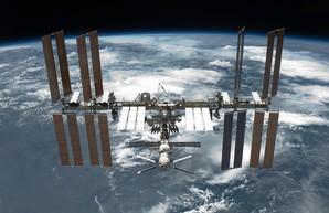 Россию вытесняют с рынка полётов к МКС: Космос не ваш!