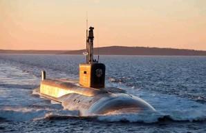 Подводный флот РФ ощутил благотворное влияние санкций