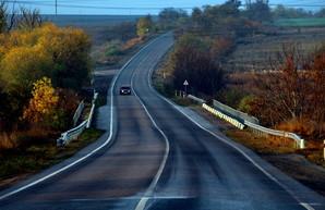 Планы Мининфраструктуры: бетонная дорога от Мариуполя до Одессы и Рени