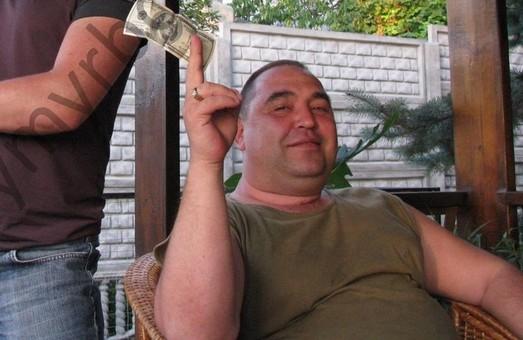 Вместе с Плотницким Луганск покинули и деньги из банков