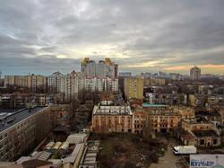 Самые масштабные руины в Одессе: на их месте будут строить небоскреб (ФОТО, ВИДЕО)