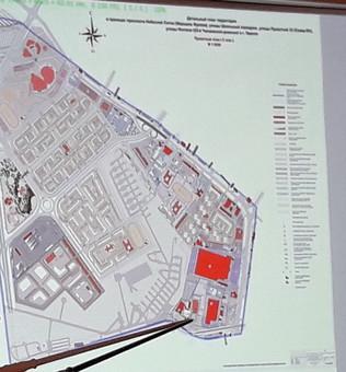 Каким будет новый одесский район на 50 тысяч человек: линия трамвая, 40 высоток, парк и торговые центры