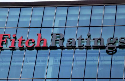 """Fitch, в преддверии санкций, готовится снижать суверенный рейтинг РФ до """"мусорного"""""""