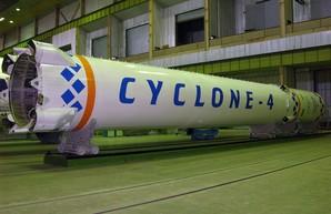 Циклон-4М – через тернии к звездам, стартует из Канады!