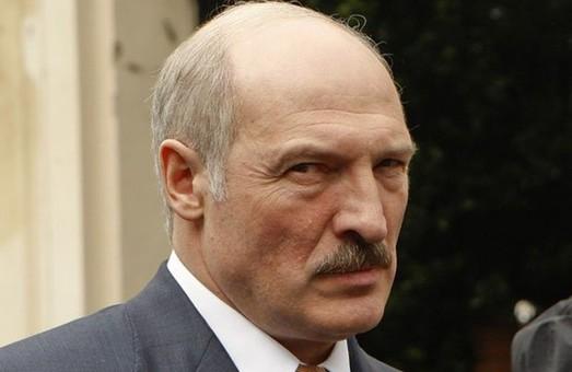Лукашенко вспомнил старое и снова стал душить независимые СМИ
