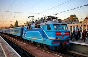 Новый ночной экспресс из Одессы во Львов будет ходить ежедневно