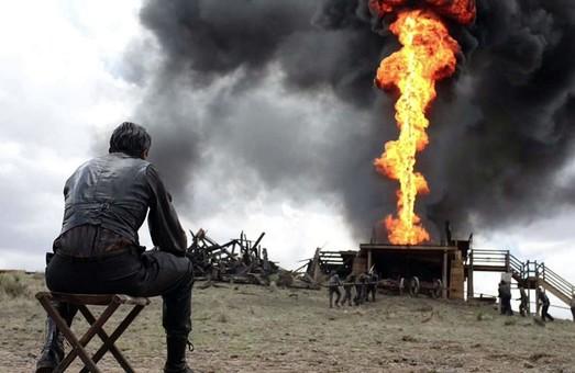 США продолжают морально давить на нефтяной рынок