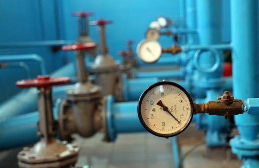 Как обеспечить питьевой водой юг Одесской области
