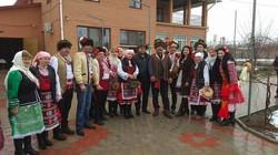 Трифон вместо Валентина: как празднуют в Одесской области