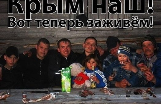 Население РФ массово забирает из банков депозиты