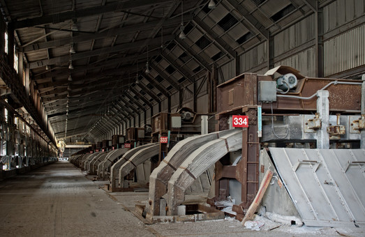 Вашингтон готовит удар по российской металлургии