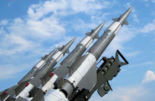 """C-125М """"Печора"""" идёт на """"золото""""!"""