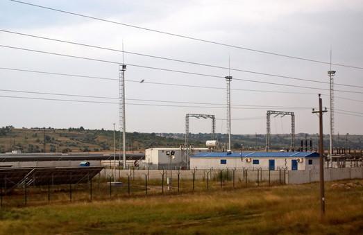 Как сделать Одесскую область энергонезависимой