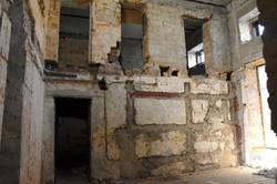 Одесский Музей морского флота готовят к реставрации