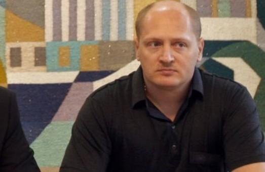 В Беларуси прошел позорный суд над Павлом Шаройко