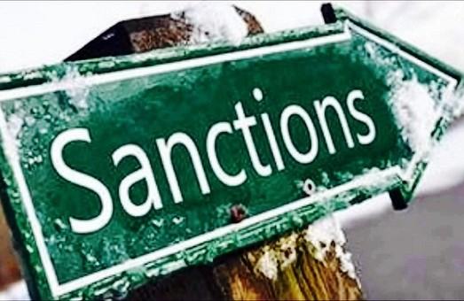 Черный март для российских олигархов