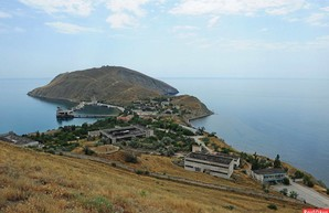 Оккупанты в Крыму еще одно предприятие хотят оформить в собственность РФ