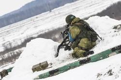 Особенности подготовки к миротворческой миссии в России