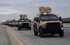 Насколько выгоден Кремлю новый локальный пожар в Нагорном Карабахе