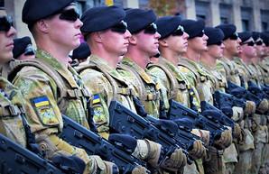 Рейтинг армий мира от Newsweek и место ВС Украины среди стран ЕС