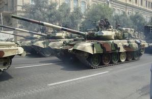 В Кремле уже не скрывают, что продают в Азербайджан устаревшее оружие
