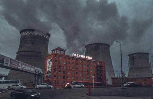 Как Керченский мост и стадионы добьют строительную отрасль РФ