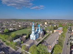 Балта: история, современность и реформы старинного городка в Одесской области (ФОТО, ВИДЕО)