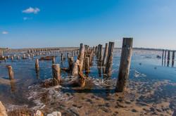 Станет ли Куяльник всеукраинским курортом? (ФОТО)