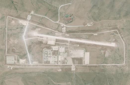 США расширяют присутствие в Сирии