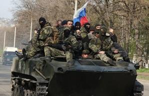 """Кремлевские пропагандисты """"по Фрейду"""" признали вторжение в Украине"""
