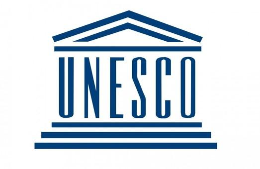 Выполнение целевой программы по внесению Одессы в список ЮНЕСКО вызвало множество вопросов