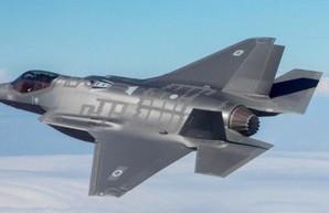 ВВС Израиля снова поспорили с С-300 и победили