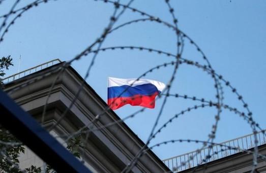 США могут испробовать санкции на одной из крупнейших нефтедобывающих компаний РФ