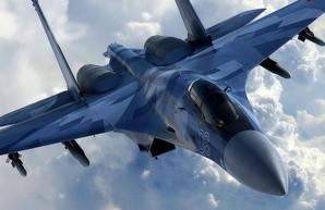 Зачем Су-35 Пакистану или о чем снова бредит Москва